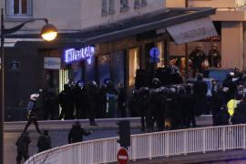 Al Qaeda amenaza con más ataques como el de París contra «infieles»
