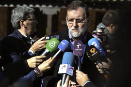 Hacer hincapié en las políticas sociales, objetivo de Rajoy en la recta final de la legislatura