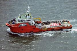 La búsqueda del AirAisia vira hacia los desaparecidos y el cuerpo del avión