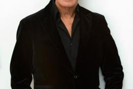Fallece el modisto holandés Frans Molenaar a los 74 años