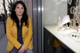 PalmaActiva convoca prácticas becadas en nuevas tecnologías para alumnos de la UIB