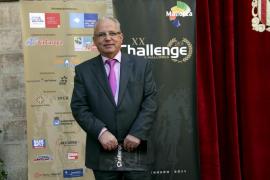 El PSIB denuncia «un posible amiguismo» en la concesión del bar del polideportivo de Magaluf