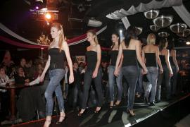 Discoteca Abraxas