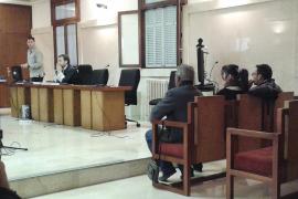 Tres años de cárcel para un hermano de 'La Paca' por tráfico de drogas en Sencelles
