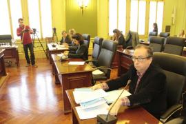 Arranca la comisión de Son Espases sin saber si comparecerán los convocados