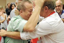 UGT Balears sanea sus cuentas y elegirá líder el 29 de enero