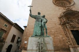 Junípero Serra será santo este año