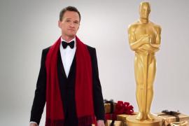 'El Gran Hotel Budapest' y 'Birdman' lideran las nominaciones a los Oscar