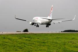 Air Europa invierte más de 3.000 millones en 14 nuevos aviones