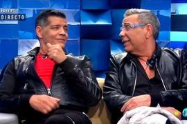 Mediaset expulsa a Los Chunguitos de Gran Hermano VIP por homófobos