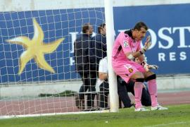 Cabrero cree que el Mallorca luchará por el ascenso
