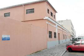 Entidades ciudadanas rechazan la urbanización del Moll Vell