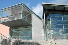 Una denuncia del PP lleva al alcalde de Lloseta y tres ediles al banquillo