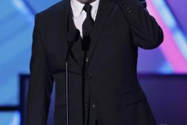 Kevin Costner cumple 60 años