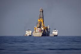 Mar Blava reitera la importancia de reformar la Ley de Hidrocarburos