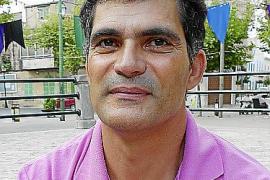 El alcalde de Maria pide «gestos hacia nuestra cultura y lengua»