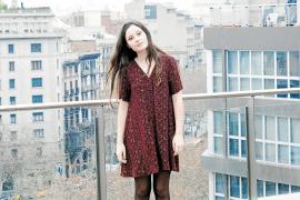 «Mi personaje, 'Ses Illes', ha tenido mucha aceptación entre el público»