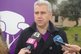 El PI reclama una mejora de la financiación para Balears