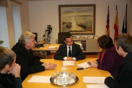 Inca será el decimoctavo municipio con plan de dinamización del comercio