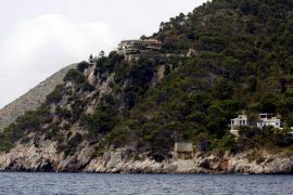 El juez investiga la paralización de Formentor, el Vilà, la Font y el Ullal