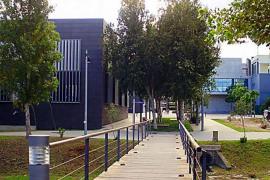 El Govern gasta 10.000 euros diarios en el alquiler de sus oficinas y edificios