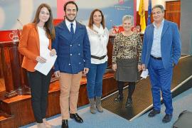 Medicina general, la especialidad más precaria en Balears