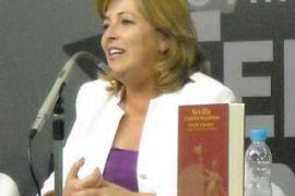 Muere la exparlamentaria andaluza Concha Caballero