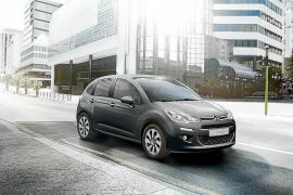 El Citroën C3 optimiza su gama de propulsores