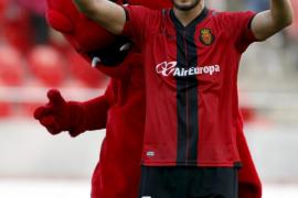 Bigas: «El Valladolid juega bien pero no mete miedo»