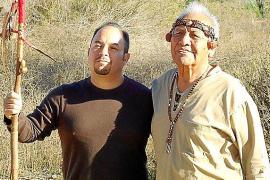 Los indios de California piden al Papa que frene la canonización de Juníper Serra