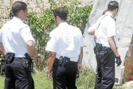 Detenido un importante empresario relacionado con Mallorca en una operación antidroga