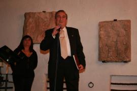 Fallece Josep Clement, impulsor de la Federació de Bandes