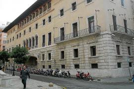 Hacienda investiga a veinte contribuyentes de Balears con dinero negro en Suiza
