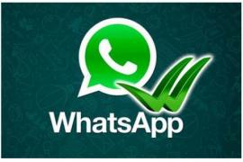 Whatsapp empieza a funcionar en el ordenador