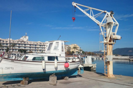 MÉS per Son Servera critica la «arbitrariedad e ineficacia» del PP en la gestión del puerto de Cala Bona