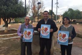 Marratxí intensifica la campaña 'Si tens ca,  tens cap'