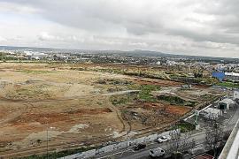 La superficie dedicada a centros comerciales se duplicará en dos años