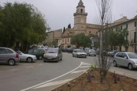 Santa Maria promoverá que todos los edificios municipales usen energías renovables