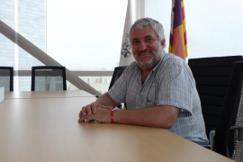 El alcalde de Lloseta y otros tres cargos serán juzgados este martes por prevaricación