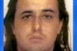 Detenido en Irlanda del Norte el presunto miembro de ETA Vila Michelena