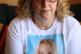 'Rafita', uno de los asesinos de Sandra Palo,  quedará hoy libre