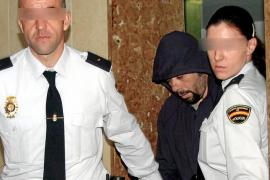 Condenado a 23 años de cárcel por el crimen de Laura Gallego