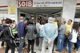 Los jueces fijan indemnizaciones de más de 18 millones a trabajadores de Balears
