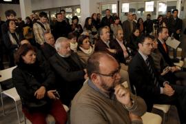 premios de la Associació de Periodistes i Escriptors Gastronòmics de Balears