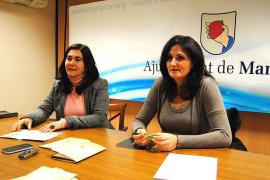 El Ajuntament de Manacor reconstruirá el obelisco dedicado a Mossèn Alcover