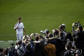 La FIFA investiga al Real Madrid por el fichaje de menores