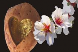 VI 'Firó' de la Flor d'Ametler