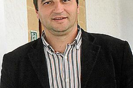 El alcalde de Pollença remite a la Guardia Civil el parte del 'espionaje' de Morro