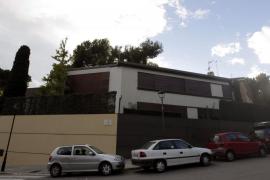 Cristina y Urdangarín tienen un posible comprador para el palacete de Pedralbes