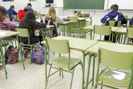 Las cooperativas de enseñanza piden aplazar la implantación de la Lomce